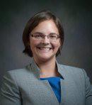 Lori R. Dowell