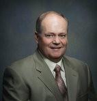 Randall L. Wilmore